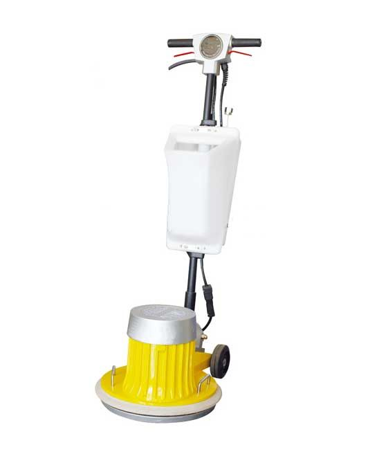 Where to hire a floor buffer floor matttroy for Concrete floor cleaner hire